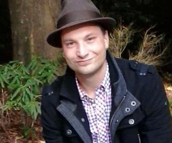 Profilbild von ❤️ Manuel Voß
